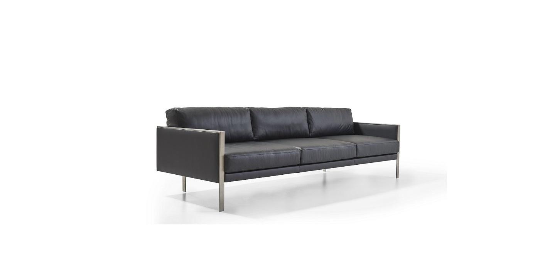 ren sofa,alp nuhoğlu