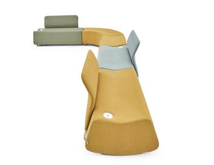 kuka-bench-bekleme-koltuklari-05-min.jpg