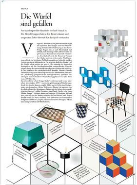 ıcon magazine