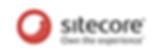 Sitecore_Logo_2014.png