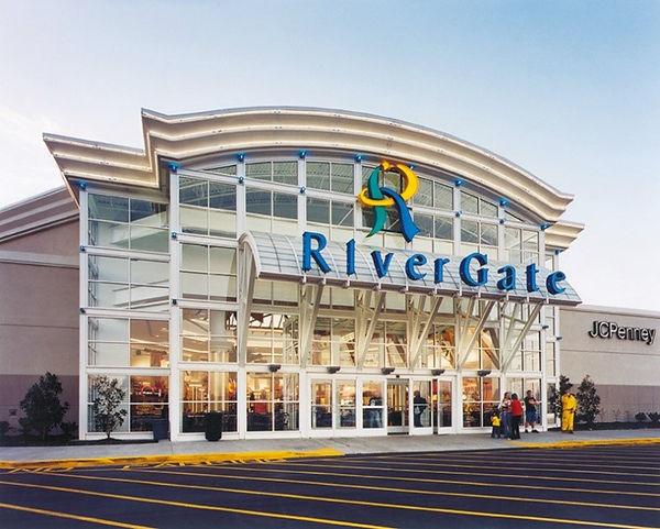Nashville-Madison_Asset2_RivergateMall.j