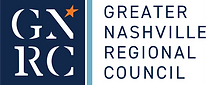GNRC_Logo_Primary_compact.png