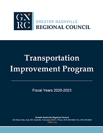 GNRC_NSHMPO_TIP-FY2020-23_Adopted.png