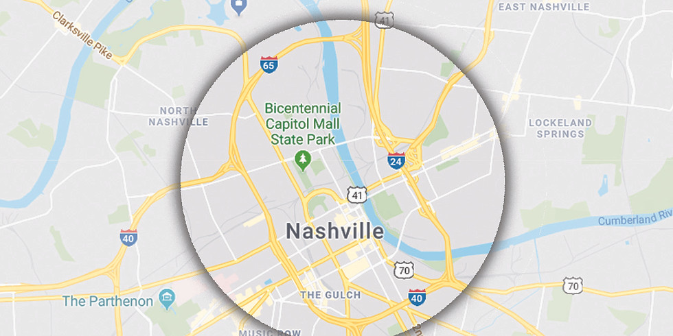 Downtown- Inner Loop Study Informational Session and Open House