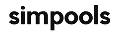 Simpools logo_png.png