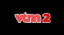 vtm2%20logo_edited.png