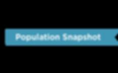 population snapshot banner left.png