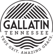 Gallatin Tennessee Logo