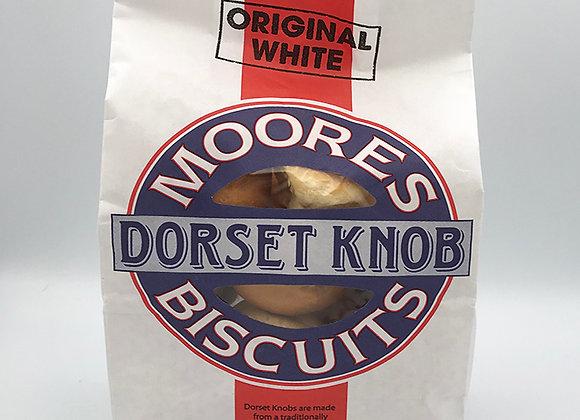 Moores Dorset Knobs