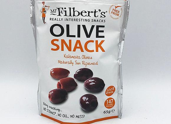 Filburts Kalamata Olives