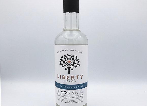 Liberty Vodka