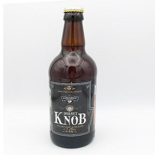 Dorset Knob Ale