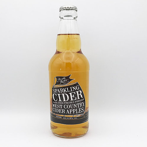 West Country Sparkling Cider