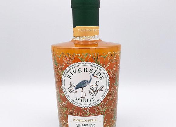 Riverside Passionfruit Gin