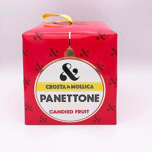 Classico Panettone