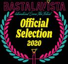 BASTA.png