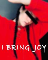 JOY_POSTER.png