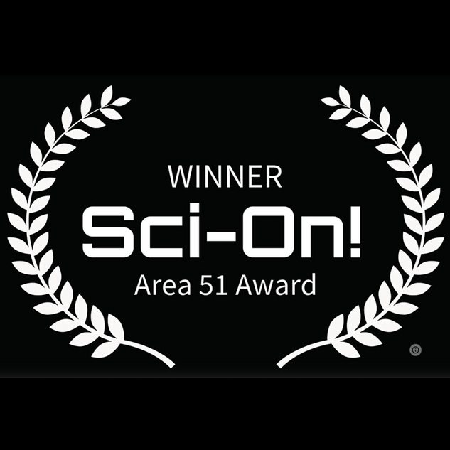 SCION.AREA51.png