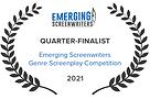 ES_Genre_QUARTER_2021.PNG
