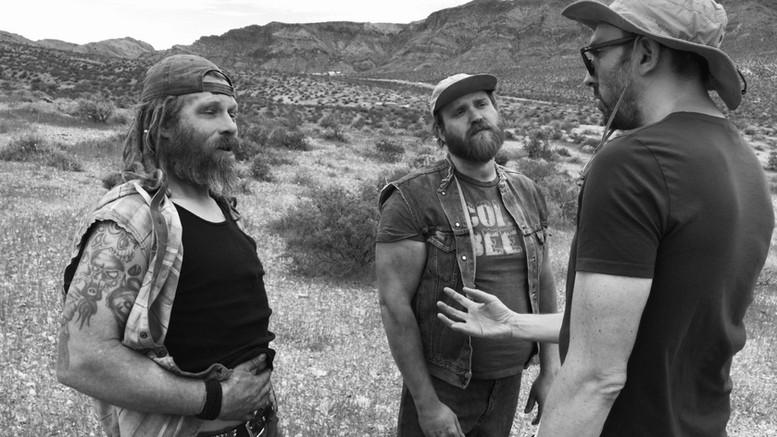 Dave directs desert dudes.jpg