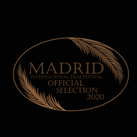 Madrid laurel 2020.png