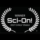 SCION.CRITICS.png