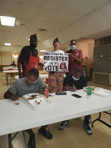 20 Voter Registration.jfif