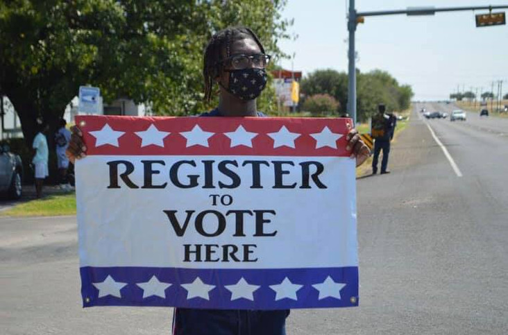 Voters Registration17.jpg