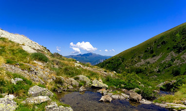Paysage_Ariège.jpg