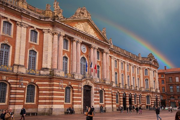 Toulouse capitole.jpg