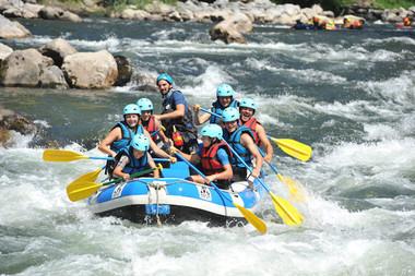 Rafting Foix.jpg