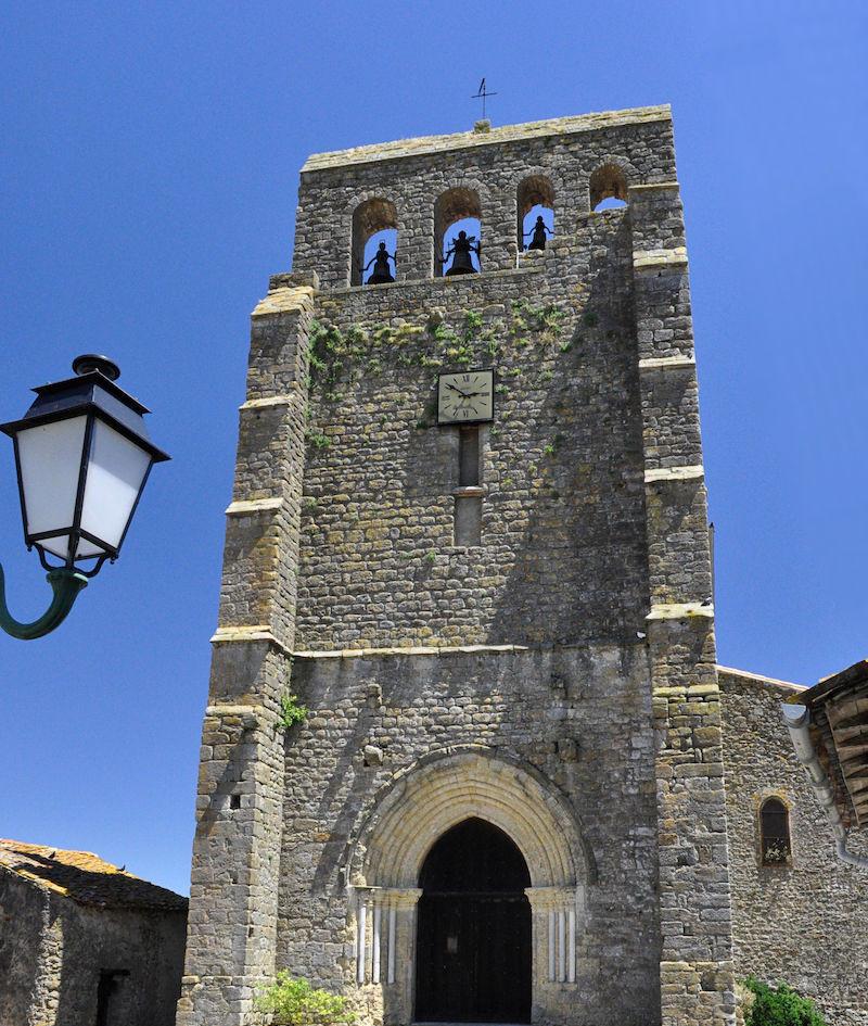 Église_de_Lapenne.JPG