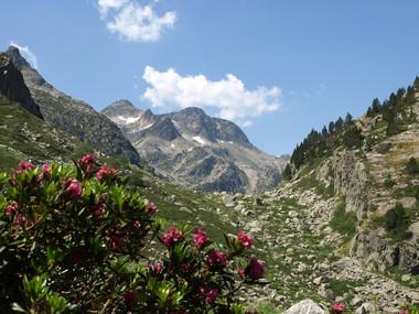 Randonnée Pyrénées.jpg