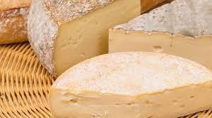 Fromages_de_l'Ariège.jpg