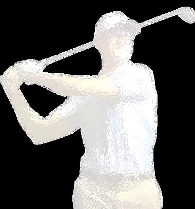 Golfer3.png