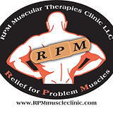 RPMlogo-2_resized400w.jpg