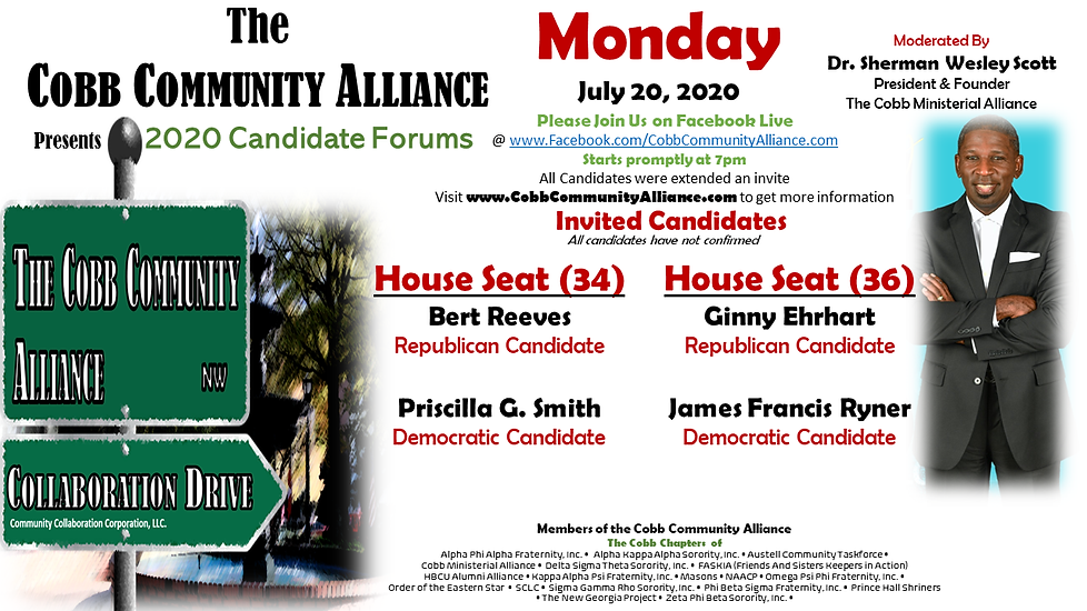20July2020CobbCommunityAllianceCandidate