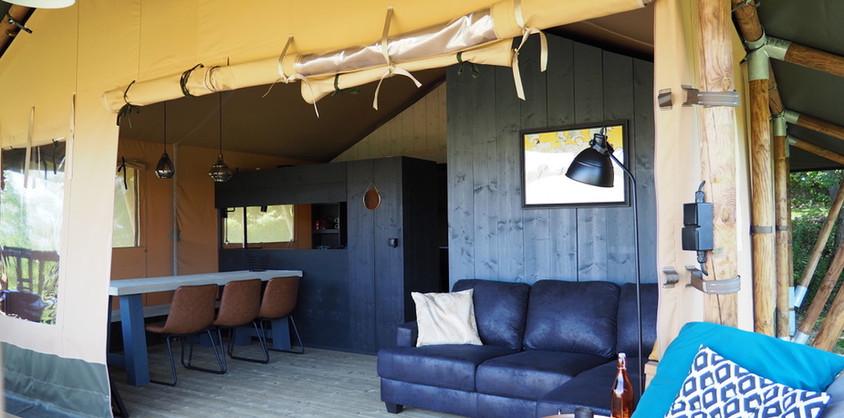 Lodge Lautrec