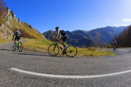 Cyclisme_Ariège.jpg