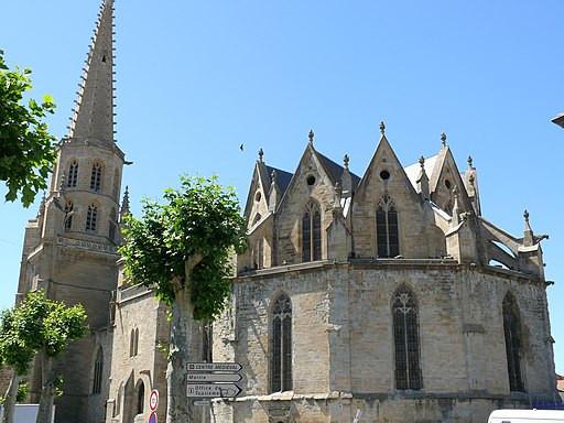 Mirepoix_cathédrale.jpeg