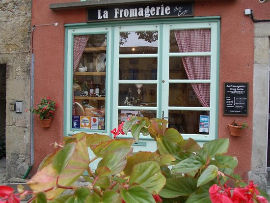 Fromagerie Mirepoix.jpg