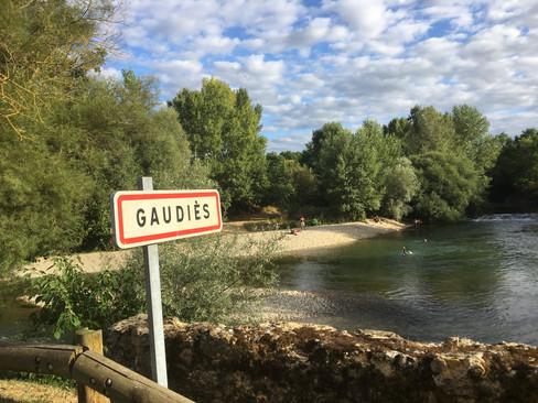 plage_Gaudiès_2.jpg