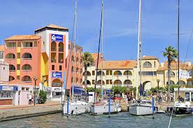 Port de Port Leucate.jpg