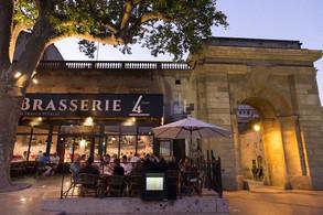 Carcassonne Brasserie.jpg