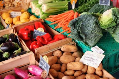 Fruits_et_légumes_Mirepoix.jpg