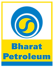 1200px-Bharat_Petroleum_Logo.svg.png