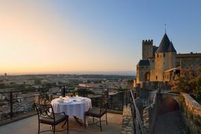 Carcassonne restaurant.jpg