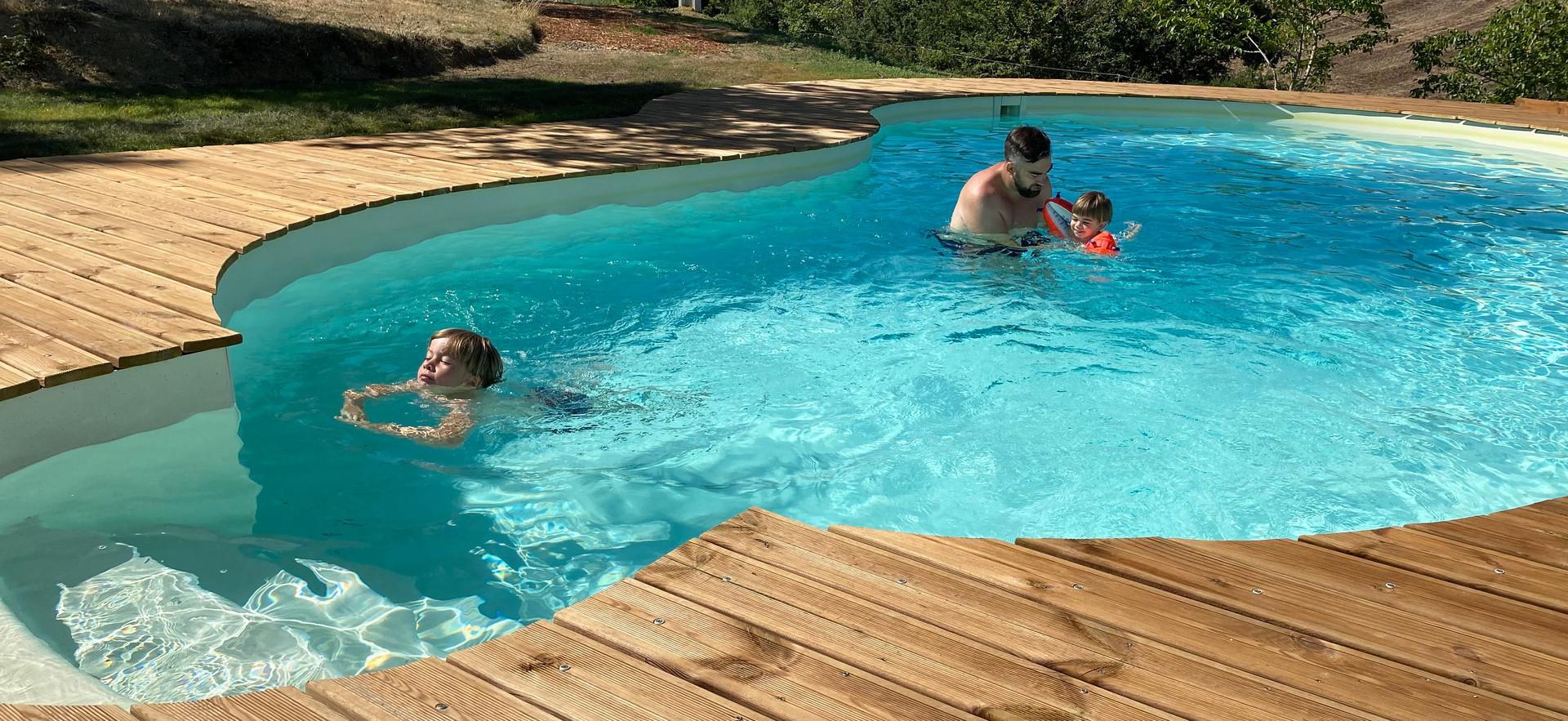 zwembadplezier.jpg
