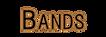 BandButton_4.png