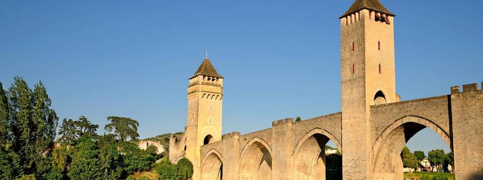 Cahors pont.jpg
